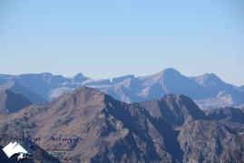 bareges-pic-du-midi-location-gedre.jpg
