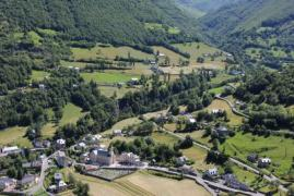 gedre-ete-location-hautes-pyrennees.jpg