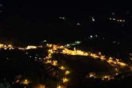 village-gedre-nuit-location.jpg